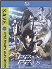 Fafner: Complete Series & Movie - Save (blu-ray Disc) (4 Disc) 29407255