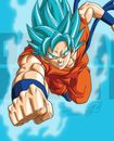 Dragonball Z: Resurrection 'f' [collectors Edition] [blu-ray/dvd] [2 Discs] 29407273