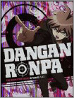 Danganronpa: Complete Series (blu-ray Disc) (4 Disc) (limited Edition) 29407341