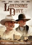 Lonesome Dove [2 Discs] (dvd) 29418269