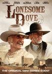 Lonesome Dove [2 Discs] (dvd) 29418269