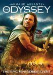 The Odyssey (dvd) 29418287