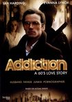 Addiction: A '60s Love Story (dvd) 29419162