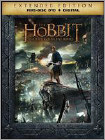 The Hobbit: The Battle Of The Five Armies (dvd) 29421208