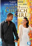 I'm In Love With A Church Girl (dvd) 2943003