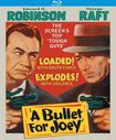 A Bullet For Joey [blu-ray] [1955] 29432938