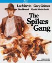 The Spikes Gang [blu-ray] [english] [1974] 29432956
