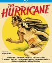 The Hurricane [blu-ray] 29432974