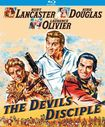 The Devil's Disciple [blu-ray] [1959] 29433018