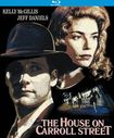 House On Carroll Street [blu-ray] 29433036