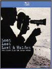 Walden / Lost Lost Lost (blu-ray Disc) 29433105