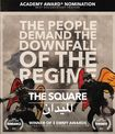 The Square [blu-ray] [ara/eng] [2013] 29448275