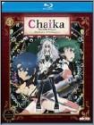 Chaika: Coffin Princess 1 (blu-ray Disc) (2 Disc) 29448421