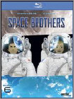 Space Brothers 6 (blu-ray Disc) (2 Disc) 29448467