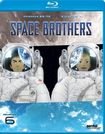 Space Brothers: Collection 6 [blu-ray] [2 Discs] 29448467