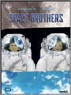 Space Brothers 6 (dvd) (2 Disc) 29448538