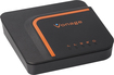 Vonage - Home Phone Service - Black