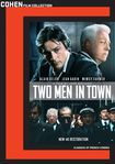 Two Men In Town (dvd) 29458195