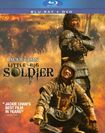 Little Big Soldier [blu-ray] 2947102