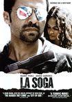 La Soga (dvd) 2947148