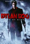 Dylan Dog: Dead Of Night (dvd) 2948077