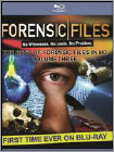 Best Of Forensic Files In Hd 3 (blu-ray Disc) 29483163