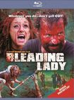 Bleading Lady [blu-ray] [2010] 29483181