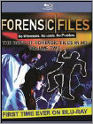 Best Of Forensic Files In Hd 2 (blu-ray Disc) 29483223