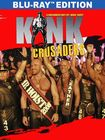 Kink Crusaders [blu-ray] 29483241