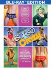 Go Go Crazy [blu-ray] 29483269