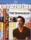 The Seminarian [blu-ray] 29483278