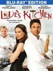 Love's Kitchen [blu-ray] 29483479