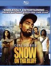 Snow On Tha Bluff [blu-ray] [english] [2011] 29483497
