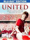 United [blu-ray] [2011] 29483513