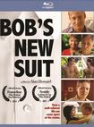 Bob's New Suit [blu-ray] 29486202
