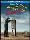 Better Call Saul: Season One (ultraviolet Digital Copy) (blu-ray Disc) 29505306