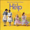 The Help [Music from the Motion Picture] - CD - Original Soundtrack