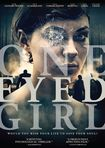 One Eyed Girl (dvd) 29533219