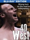 40 West [blu-ray] [english] [2011] 29535235