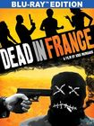Dead In France [blu-ray] [english] [2012] 29535253