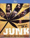 Junk [blu-ray] 29535312