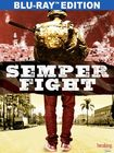 Semper Fight [blu-ray] 29535321