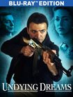 Undying Dreams [blu-ray] 29535385