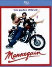 Mannequin [blu-ray] 29535472