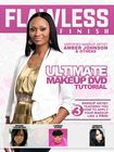 Flawless Finish (dvd) 29539171