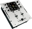 Numark - 2-Channel Mixer with USB Audio Interface - Silver