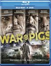 War Pigs [blu-ray] [2 Discs] 29543279
