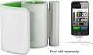 Withings - Blood Pressure Monitor For Apple Iphone, Ipad And Ipod