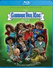 The Garbage Pail Kids Movie [blu-ray] 29546221
