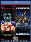 Dungeonmaster & Eliminators (blu-ray Disc) 29546326